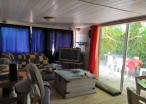 A vendre Villeneuve Les Beziers 3408937772 S'antoni immobilier