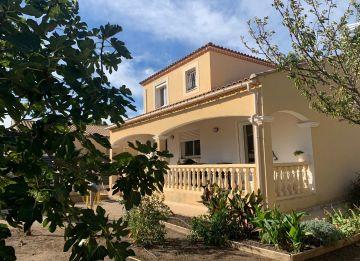 For sale Vias 3408937810 S'antoni real estate