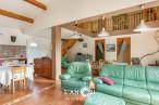 A vendre  Vias | Réf 3408937816 - S'antoni immobilier jmg