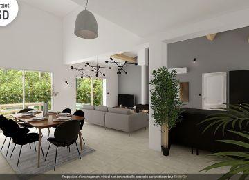 For sale Maison Vias | R�f 3408937816 - S'antoni real estate