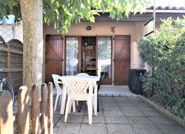 For sale Maison en r�sidence Vias   R�f 3408937850 - S'antoni real estate