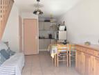 A vendre Vias-plage 3408937861 S'antoni immobilier