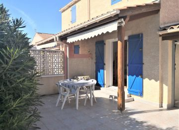 For sale Vias-plage 3408937861 S'antoni real estate