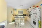 A vendre Nezignan L'eveque 3408937985 S'antoni immobilier