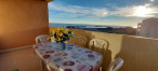 A vendre Vias-plage 3408938037 S'antoni immobilier