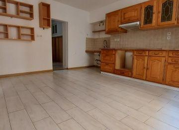 For sale Appartement Vias   R�f 3408938058 - S'antoni real estate
