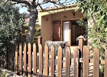 For sale Vias 3408938061 S'antoni real estate