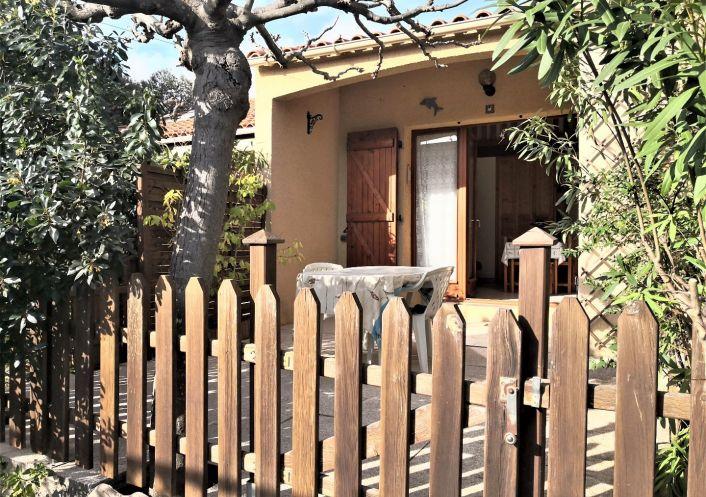 A vendre Vias 3408938061 S'antoni immobilier jmg