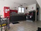 A vendre Agde 3408938067 S'antoni immobilier agde centre-ville