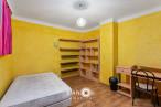 A vendre  Vias | Réf 3408938132 - S'antoni immobilier