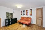 A vendre Vias 3408938132 S'antoni immobilier jmg