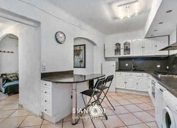 For sale Maison de village Vias | R�f 3408938132 - S'antoni real estate