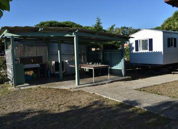 For sale Terrain de loisir Vias-plage | R�f 3408938224 - S'antoni real estate