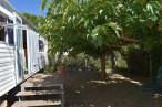 A vendre  Vias-plage | Réf 3408938224 - S'antoni immobilier