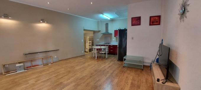 For sale  Vias | Réf 3408938288 - S'antoni real estate