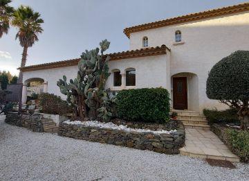 For sale Portiragnes 3408938339 S'antoni real estate