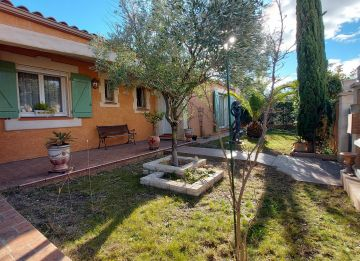 For sale Portiragnes 3408938344 S'antoni real estate