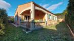 A vendre  Portiragnes | Réf 3408938344 - S'antoni immobilier