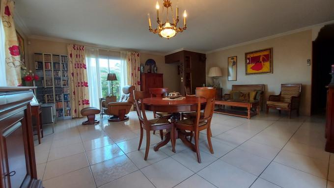 For sale  Portiragnes   Réf 3408938344 - S'antoni real estate