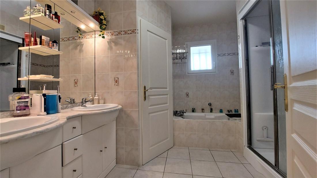 A vendre  Portiragnes   Réf 3408938385 - S'antoni immobilier prestige