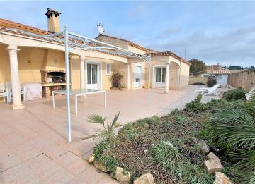 For sale Portiragnes 3408938385 S'antoni real estate