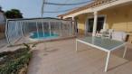 A vendre  Portiragnes   Réf 3408938385 - S'antoni immobilier