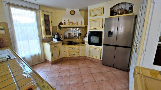 For sale  Portiragnes | Réf 3408938385 - S'antoni real estate
