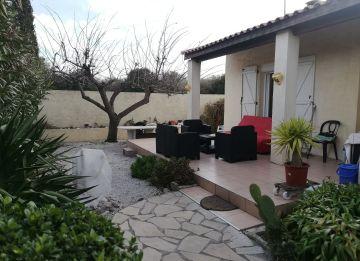 For sale Maison Vias | R�f 3408938435 - S'antoni real estate