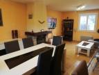 A vendre  Vias   Réf 3408938435 - S'antoni immobilier jmg
