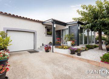 For sale Maison Vias | R�f 3408938442 - S'antoni real estate