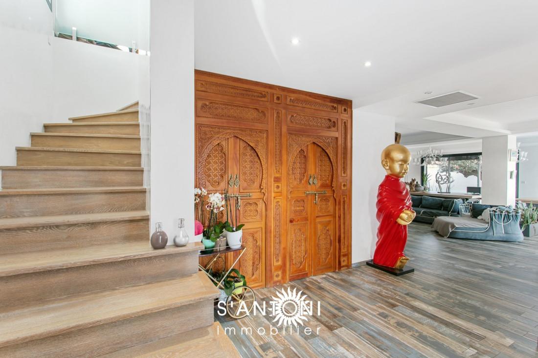 For sale  Vias   Réf 3408938520 - S'antoni immobilier prestige