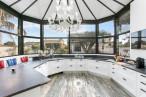 A vendre  Vias | Réf 3408938520 - S'antoni immobilier