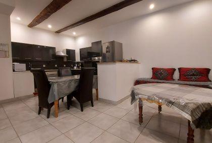 A vendre  Bessan | Réf 3408938726 - S'antoni immobilier