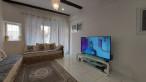A vendre  Bessan | Réf 3408938726 - Santoni immobilier bessan
