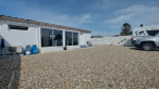 A vendre  Vias-plage   Réf 3408938807 - S'antoni immobilier