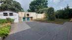 A vendre  Valros | Réf 3408938891 - S'antoni immobilier