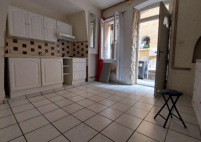 A vendre Maison Vias | Réf 3408938900 - S'antoni immobilier jmg
