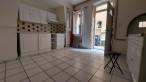 A vendre  Vias | Réf 3408938900 - S'antoni immobilier jmg
