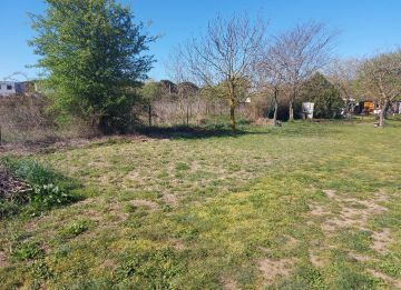 For sale Terrain de loisir Agde | R�f 3408938932 - S'antoni real estate