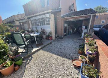 For sale Maison en r�sidence Vias-plage | R�f 3408939026 - S'antoni real estate