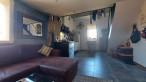 A vendre  Vias   Réf 3408939133 - S'antoni immobilier