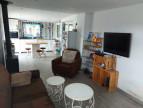 A vendre  Marseillan | Réf 3408939159 - S'antoni immobilier
