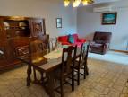 A vendre  Vias | Réf 3408939170 - S'antoni immobilier