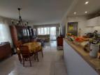A vendre  Valras Plage | Réf 3408939233 - S'antoni immobilier