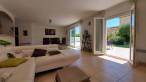 A vendre  Montblanc | Réf 3408939265 - S'antoni immobilier