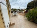 A vendre  Vias-plage   Réf 3408939288 - S'antoni immobilier