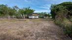 A vendre  Vias-plage   Réf 3408939309 - S'antoni immobilier