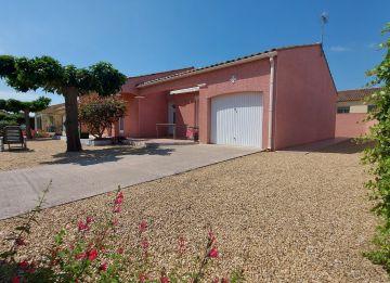 For sale Maison Vias | R�f 3408939402 - S'antoni real estate