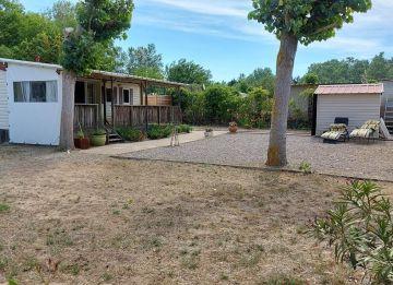 For sale Terrain de loisir Vias-plage | R�f 3408939459 - S'antoni real estate