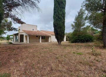 For sale Maison Vias | R�f 3408939539 - S'antoni real estate